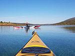 Kayak and climbing gallery 3