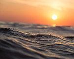 Midnight sun kayaking gallery 3